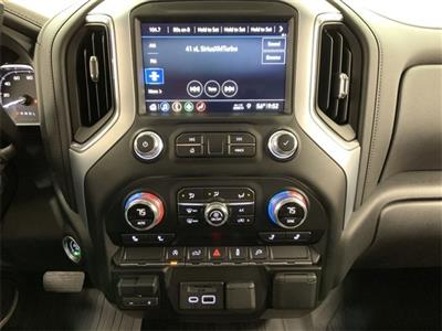 2019 Sierra 1500 Extended Cab 4x4,  Pickup #19G213 - photo 28