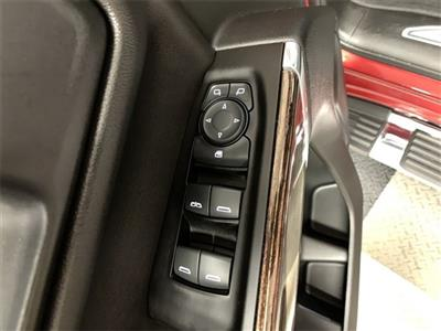 2019 Sierra 1500 Extended Cab 4x4,  Pickup #19G213 - photo 18