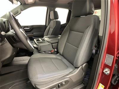 2019 Sierra 1500 Extended Cab 4x4,  Pickup #19G213 - photo 19