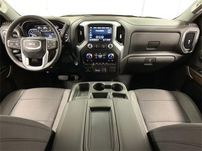 2019 Sierra 1500 Extended Cab 4x4,  Pickup #19G213 - photo 22