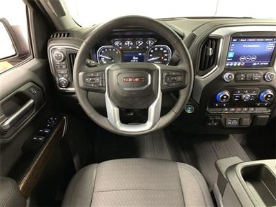 2019 Sierra 1500 Extended Cab 4x4,  Pickup #19G213 - photo 23
