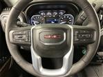 2019 Sierra 1500 Extended Cab 4x4,  Pickup #19G213 - photo 24