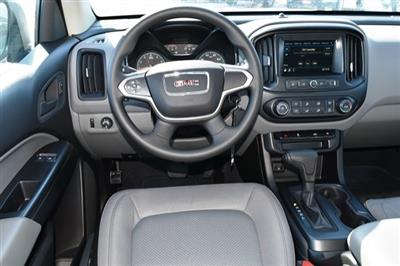 2019 Canyon Extended Cab 4x2,  Pickup #19G216 - photo 22