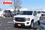 2019 Canyon Extended Cab 4x2,  Pickup #19G216 - photo 1