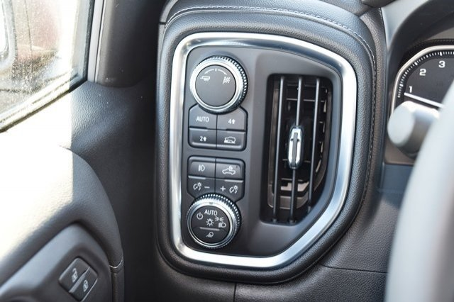 2019 Sierra 1500 Extended Cab 4x4,  Pickup #19G218 - photo 23