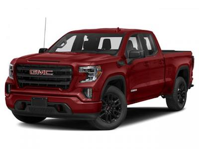 2019 Sierra 1500 Extended Cab 4x4,  Pickup #19G218 - photo 1