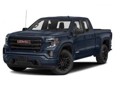 2019 Sierra 1500 Extended Cab 4x4,  Pickup #19G218 - photo 3