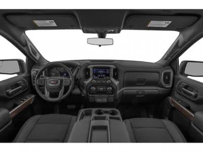 2019 Sierra 1500 Extended Cab 4x4,  Pickup #19G218 - photo 5