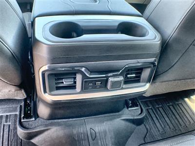 2019 Sierra 1500 Extended Cab 4x4,  Pickup #19G218 - photo 20