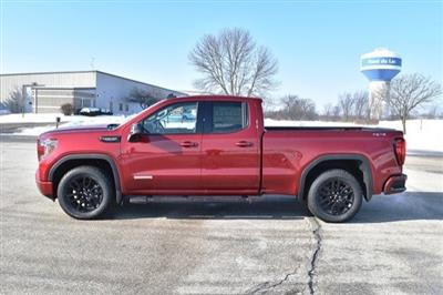 2019 Sierra 1500 Extended Cab 4x4,  Pickup #19G218 - photo 7