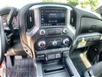 2019 Sierra 1500 Extended Cab 4x4,  Pickup #19G218 - photo 26