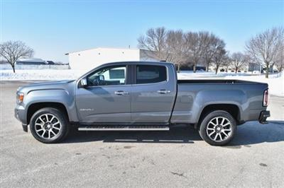 2019 Canyon Crew Cab 4x4,  Pickup #19G247 - photo 3