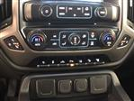 2019 Sierra 2500 Crew Cab 4x4,  Pickup #19G250 - photo 34