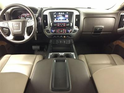 2014 Sierra 1500 Double Cab 4x4,  Pickup #19G266A - photo 5