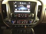 2014 Sierra 1500 Double Cab 4x4,  Pickup #19G266A - photo 29