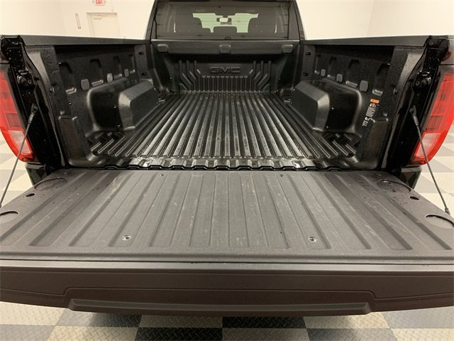 2019 Sierra 1500 Extended Cab 4x4,  Pickup #19G270 - photo 12
