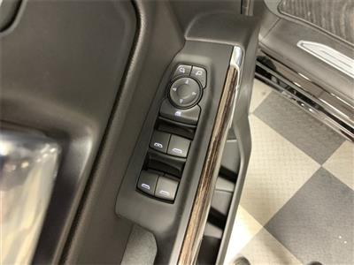 2019 Sierra 1500 Extended Cab 4x4,  Pickup #19G270 - photo 19