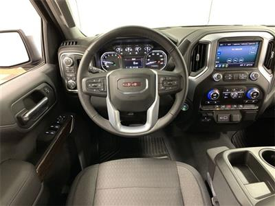 2019 Sierra 1500 Extended Cab 4x4,  Pickup #19G270 - photo 23