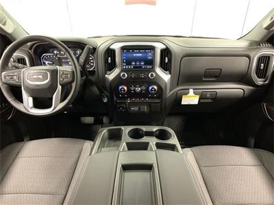 2019 Sierra 1500 Extended Cab 4x4,  Pickup #19G270 - photo 5