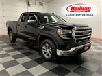 2019 Sierra 1500 Extended Cab 4x4,  Pickup #19G270 - photo 1
