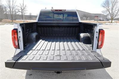 2019 Sierra 1500 Crew Cab 4x4,  Pickup #19G272 - photo 14