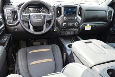 2019 Sierra 1500 Crew Cab 4x4,  Pickup #19G272 - photo 4