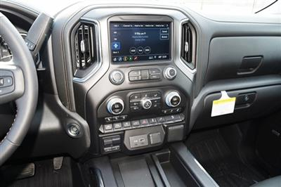2019 Sierra 1500 Crew Cab 4x4,  Pickup #19G272 - photo 3