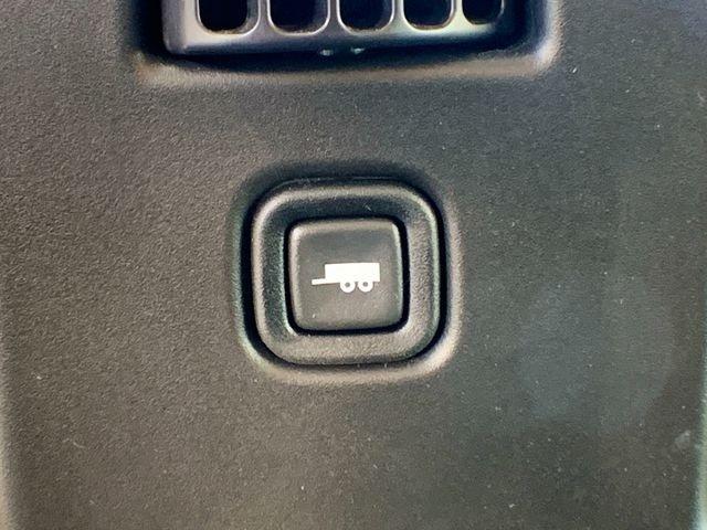 2019 Savana 3500 4x2,  Knapheide KUV Service Utility Van #19G296 - photo 21