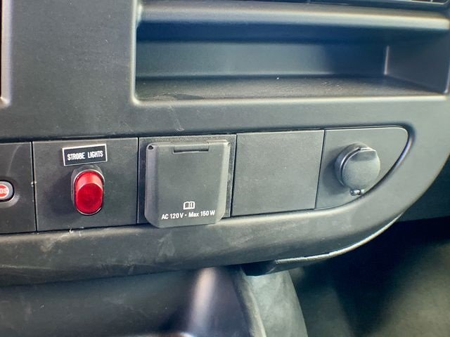 2019 Savana 3500 4x2,  Knapheide KUV Service Utility Van #19G296 - photo 26
