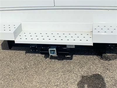 2019 Savana 3500 4x2,  Knapheide KUV Service Utility Van #19G296 - photo 16