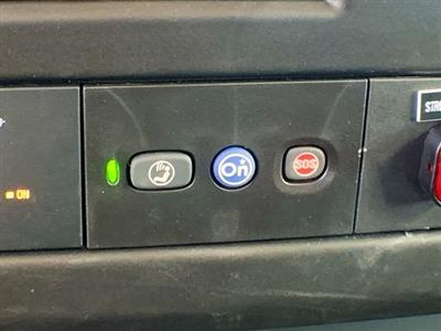 2019 Savana 3500 4x2,  Knapheide KUV Service Utility Van #19G296 - photo 25