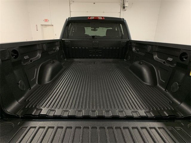 2019 Sierra 1500 Extended Cab 4x4,  Pickup #19G299 - photo 12