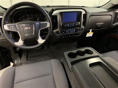 2019 Sierra 1500 Extended Cab 4x4,  Pickup #19G299 - photo 6