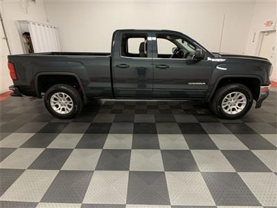 2019 Sierra 1500 Extended Cab 4x4,  Pickup #19G299 - photo 10
