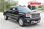 2019 Sierra 2500 Crew Cab 4x4,  Pickup #19G320 - photo 1