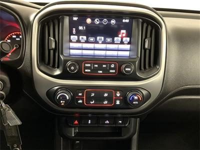 2016 Canyon Crew Cab 4x4, Pickup #19G335A - photo 21