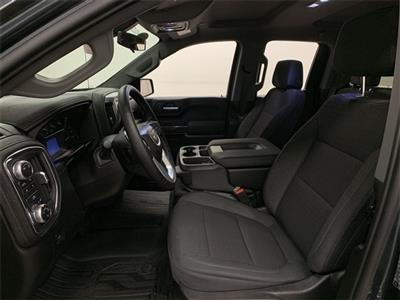 2019 Sierra 1500 Extended Cab 4x4,  Pickup #19G340 - photo 18