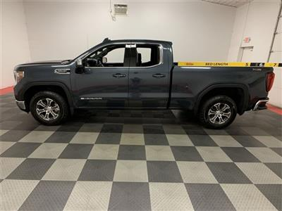 2019 Sierra 1500 Extended Cab 4x4,  Pickup #19G340 - photo 2