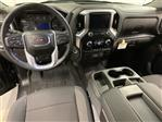 2019 Sierra 1500 Extended Cab 4x4,  Pickup #19G340 - photo 3