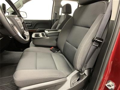 2019 Sierra 1500 Extended Cab 4x4,  Pickup #19G341 - photo 19