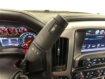 2019 Sierra 1500 Extended Cab 4x4,  Pickup #19G341 - photo 26