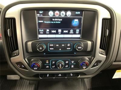2019 Sierra 1500 Extended Cab 4x4,  Pickup #19G341 - photo 27