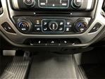 2019 Sierra 1500 Extended Cab 4x4,  Pickup #19G341 - photo 30