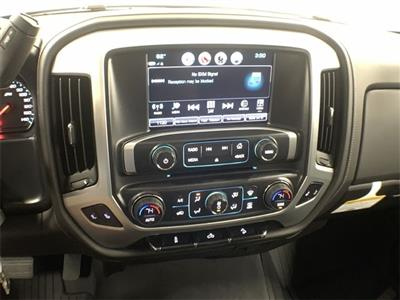 2019 Sierra 1500 Extended Cab 4x4,  Pickup #19G348 - photo 27