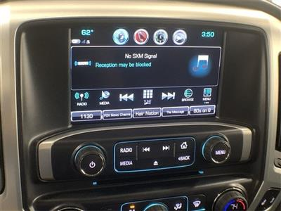 2019 Sierra 1500 Extended Cab 4x4,  Pickup #19G348 - photo 28