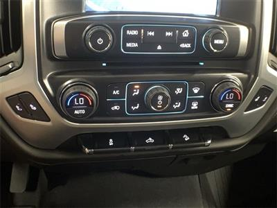 2019 Sierra 1500 Extended Cab 4x4,  Pickup #19G348 - photo 30