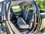2019 Sierra 2500 Crew Cab 4x4,  Pickup #19G388 - photo 22