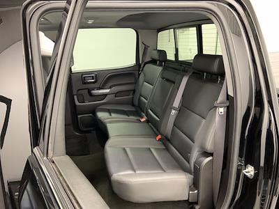 2015 Sierra 1500 Crew Cab 4x4, Pickup #19G388A - photo 14