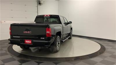 2015 Sierra 1500 Crew Cab 4x4, Pickup #19G388A - photo 2