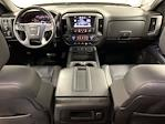2015 Sierra 1500 Crew Cab 4x4, Pickup #19G388A - photo 17